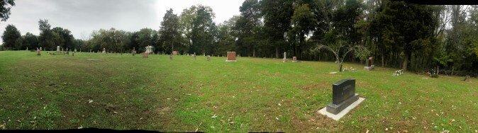 St Omer Cemetery