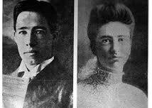 Chester Gillette & Grace Brown