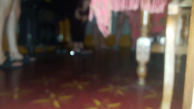 ParanormalHousewife00011.jpg
