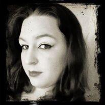 Me back in 2010